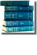 Abbildung von Recueil des cours, Collected Courses, Tome/Volume 286 (2000) | 2001