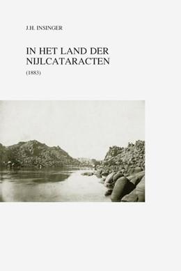 Abbildung von In het land der Nijlcataracten (1883) | 2004