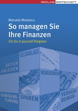 Abbildung von Moisescu | So managen Sie Ihre Finanzen | 2006