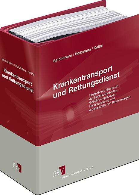 Produktabbildung für 978-3-503-01549-8