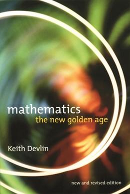 Abbildung von Keyser | Mathematics | 2001 | The New Golden Age