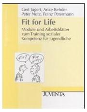 Gesamtwerk Soziale Kompetenz | Jugert / Rehder / Notz, 2009 | Buch ...