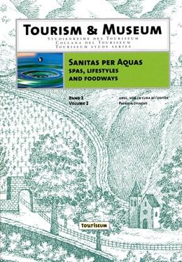 Abbildung von Lysaght | Sanitas Per Aquas: Spas, Lifestyles and Foodways | 2009 | Austria and the United States ...