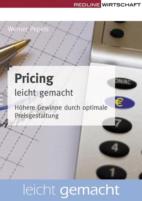 Produktabbildung für 978-3-636-01381-1