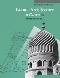 Abbildung von Behrens-Abouseif   Islamic Architecture in Cairo   1989