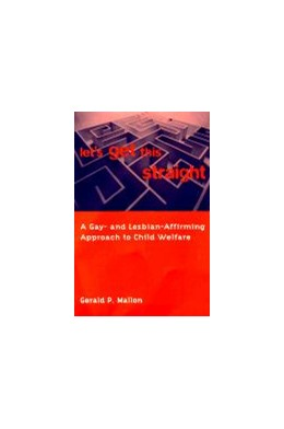 Abbildung von Mallon | Let's Get This Straight | 2000 | A Gay- and Lesbian-Affirming A...