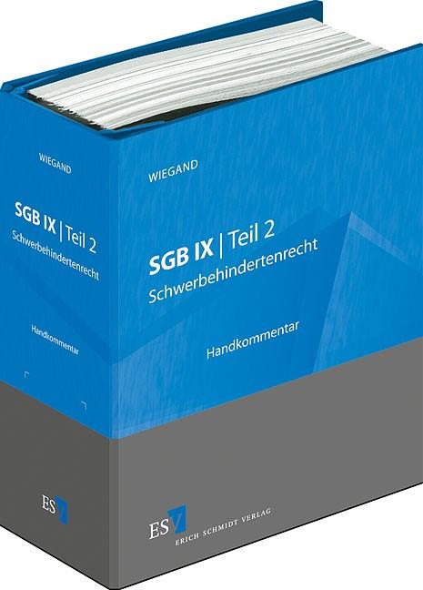 Produktabbildung für 978-3-503-09722-7