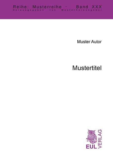 Virtuelle Organisation und Neue Medien 2000 | / Engelien / Neumann, 2000 | Buch (Cover)
