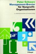 Abbildung von Schwarz | Management-Brevier für Nonprofit-Organisationen | 2., überarbeitete Auflage 2001 | 2001