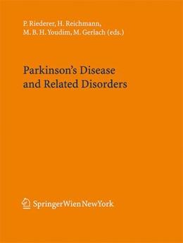 Abbildung von Riederer / Reichmann / Youdim / Gerlach   Parkinson's Disease and Related Disorders   2006   70