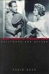 Abbildung von Wood   Sexual Politics and Narrative Film   1998