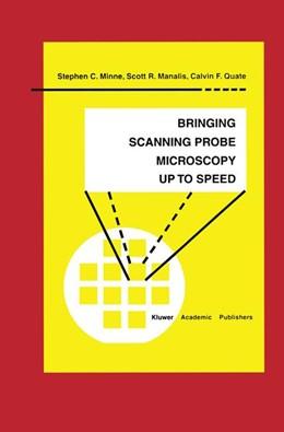 Abbildung von Minne / Manalis / Quate | Bringing Scanning Probe Microscopy up to Speed | 1999 | 3