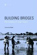 Abbildung von ten Brink | Building Bridges | 2008