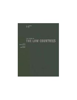 Abbildung von Mathijs | The Cinema of the Low Countries | 2004