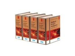 Abbildung von Beck / Buddenberg / Meller   Handbuch Energiemanagement   Grundwerk mit 31. Ergänzungslieferung. Stand: 12/2011   2011