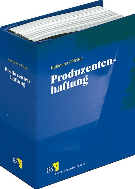 Produktabbildung für 978-3-503-01849-9