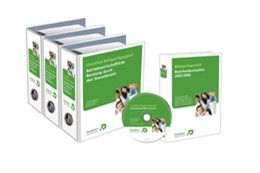 Abbildung von Böttges-Papendorf | Betriebswirtschaftliche Beratung durch den Steuerberater | 1. Auflage | 2021 | beck-shop.de