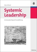 Systemic Leadership | Achouri, 2009 | Buch (Cover)