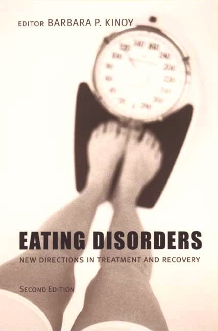 Abbildung von Kinoy | Eating Disorders | Second Edition | 2000