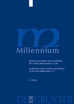 Abbildung von 2004   2004   Jahrbuch zu Kultur und Geschic...