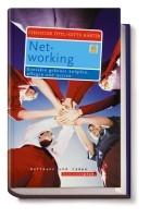 Abbildung von Öttl / Härtner | Networking | 2004