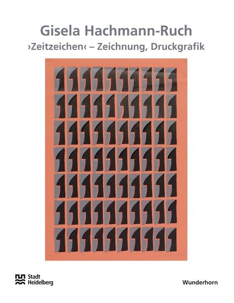 Abbildung von Hachmann-Ruch | Zeitzeichen | 2010