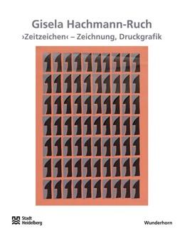 Abbildung von Hachmann-Ruch | Zeitzeichen | 1. Auflage | 2010 | beck-shop.de