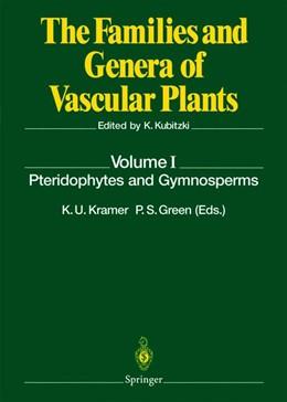 Abbildung von Kramer / Green | Pteridophytes and Gymnosperms | 1990 | 1