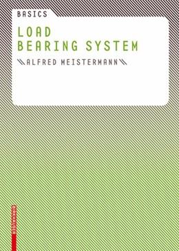 Abbildung von Meistermann   Basics Loadbearing Systems   2007