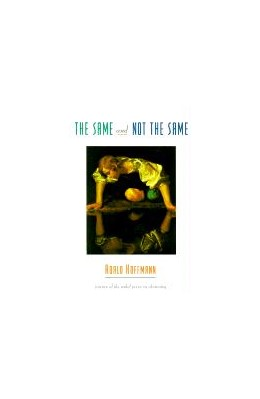 Abbildung von Hoffmann | The Same and Not the Same | 1. Auflage | 1997 | beck-shop.de