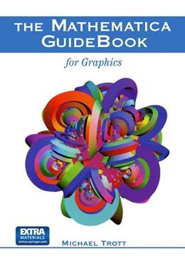 Abbildung von Trott   The Mathematica GuideBook for Graphics   2004
