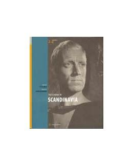 Abbildung von Soila | The Cinema of Scandinavia | 2005