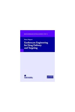 Abbildung von Magnani | Erythrocyte Engineering for Drug Delivery and Targeting | 2003 | 6