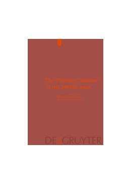 Abbildung von Gersh / Hoenen | The Platonic Tradition in the Middle Ages | Reprint 2013 | 2002 | A Doxographic Approach