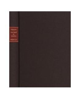 Abbildung von Nakazawa | Forschungen und Materialien zur deutschen Aufklärung / Kants Begriff der Sinnlichkeit | 2009 | Seine Unterscheidung zwischen ...