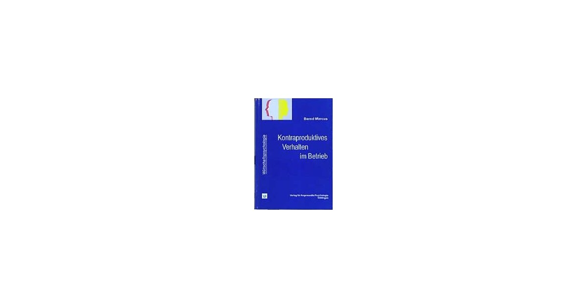 safety reliability and risk analysis theory methods and applications