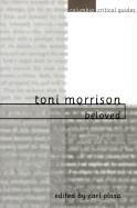 Abbildung von Plasa | Toni Morrison: Beloved | 1999