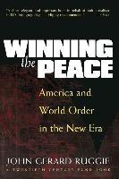 Abbildung von Ruggie | Winning the Peace | 1998