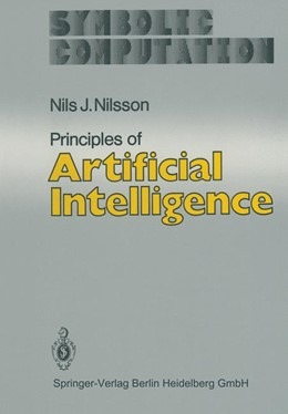 Abbildung von Nilsson   Principles of Artificial Intelligence   1982