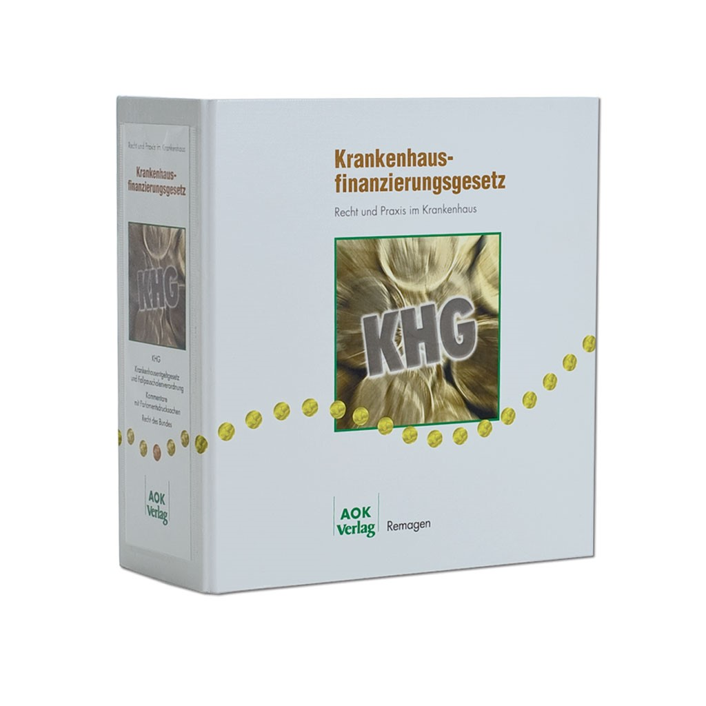 Produktabbildung für 978-3-553-36600-7