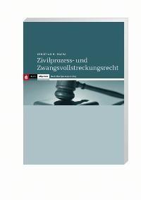 Abbildung von Wolff / Macha   Zivilprozess- und Zwangsvollstreckungsrecht   2008