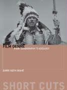 Abbildung von Grant | Film Genre | 2007