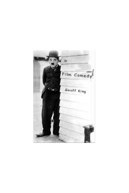 Abbildung von King | Film Comedy | 2002
