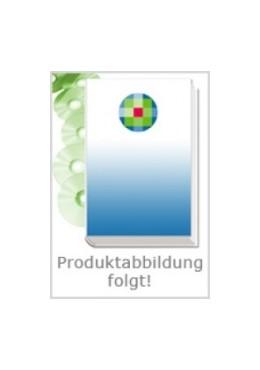 Abbildung von Stahlhacke / Doetsch / Klein | Lohnbüro – Personalmanagement in der Praxis | Loseblattwerk mit Aktualisierungen | 2019 | Handbuch zum Arbeitsrecht. Soz...