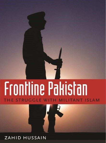 Abbildung von Hussain | Frontline Pakistan | 2007