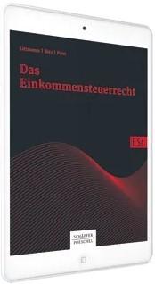 Abbildung von Littmann / Bitz / Pust (Hrsg.) | Das Einkommensteuerrecht - Online-Version