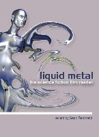 Abbildung von Redmond | Liquid Metal | 2005