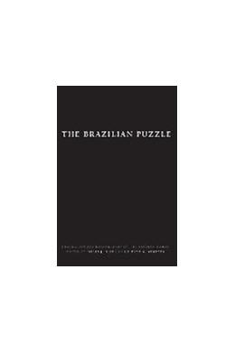 Abbildung von Hess / DaMatta   The Brazilian Puzzle   1995   Culture on the Borderlands of ...