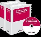 Produktabbildung für 978-3-86022-028-3