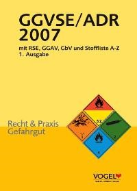 Produktabbildung für 978-3-574-23026-4